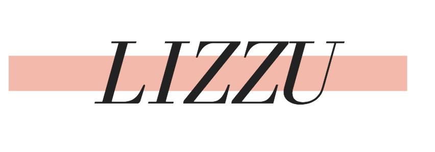 LIZZU